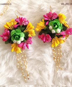 WEBLOT-green-rose-jwellery-set-2-j500-pic2.jpg