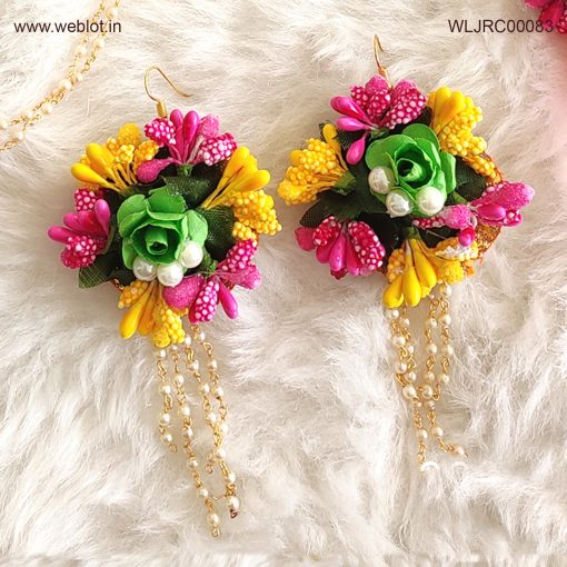 WEBLOT-green-rose-jwellery-set-2-j500-pic2.jpg