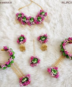 WEBLOT-green-rose-jwellery-set-3-j500-pic1.jpg