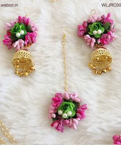 WEBLOT-green-rose-jwellery-set-3-j500-pic2.jpg