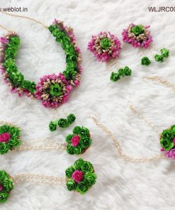 WEBLOT-green-rose-jwellery-set-4-j500-pic1.jpg