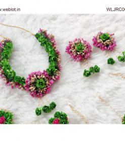 WEBLOT-green-rose-jwellery-set-4-j500-pic2.jpg