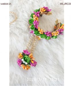 WEBLOT-green-rose-multicolor-jwellery-set-j500-pic2.jpg