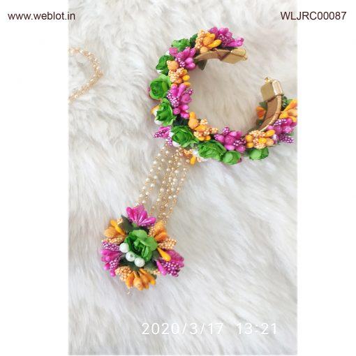 WEBLOT-green-rose-multicolor-jwellery-set-j500-pic2.jpg