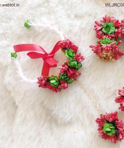 WEBLOT-green-rose-red-jwellery-set-j500-pic2.jpg