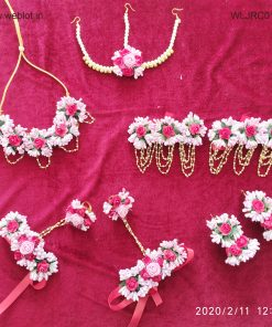 WEBLOT-light-dark-pink-rose-jwellery-set-j250.jpg