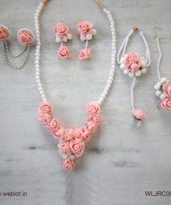 WEBLOT-light-pink-rose-jwellery-set-j250.jpg