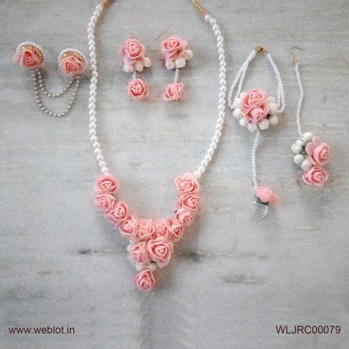 WEBLOT-light-pink-rose-jwellery-set-j250.jpg