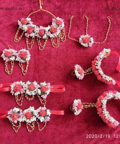 WEBLOT-light-red-rose-jwellery-set-j250-pic1.jpg