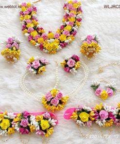WEBLOT-light-yellow-pink-rose-jwellery-set-j250.jpg