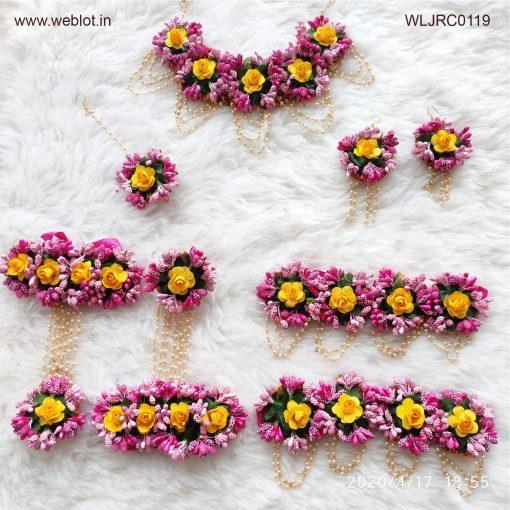 WEBLOT-light-yellow-rose-jwellery-set-2-j250.jpg