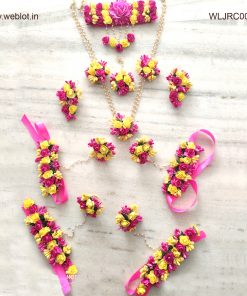 WEBLOT-multicolor-rose-jwellery-set-2-j500.jpg