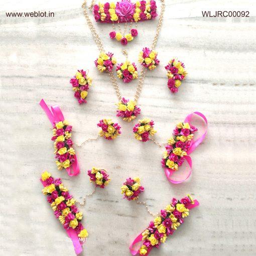 WEBLOT-multicolor-rose-jwellery-set-2-j500.jpg