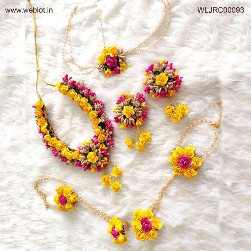 WEBLOT-multicolor-rose-jwellery-set-3-j500.jpg