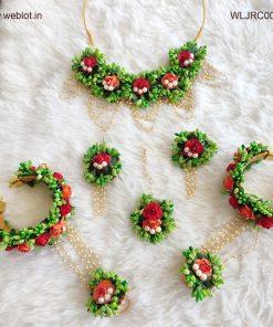 WEBLOT-multicolor-rose-jwellery-set-4-J500.jpg