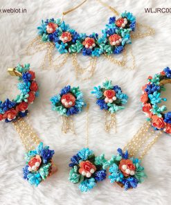 WEBLOT-orange-rose-bluejwellery-set-2-j500.jpg