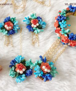 WEBLOT-orange-rose-bluejwellery-set-2-j500pic2.jpg