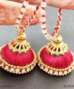 WEBLOT-pink-Golden-earing.jpg