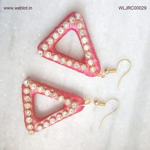 WEBLOT-pink-earing.jpg