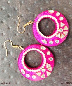 WEBLOT-pink-ring-earing.jpg