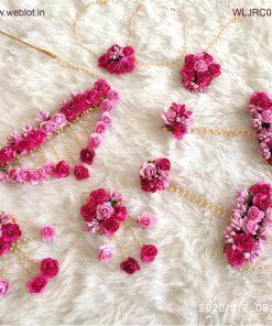 WEBLOT-pink-rose-jwellery-set-4-j500.jpg