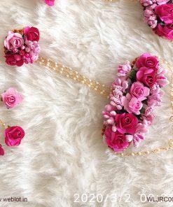 WEBLOT-pink-rose-jwellery-set-4-j500-pic3.jpg