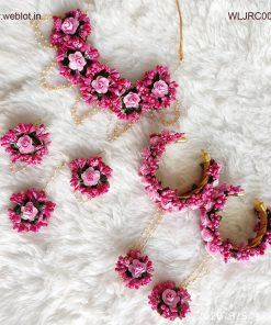 WEBLOT-pink-rose-jwellery-set-5-j500.jpg