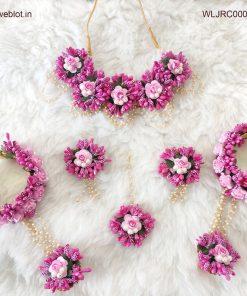 WEBLOT-pink-rose-jwellery-set-6-j500-pic1.jpg