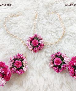 WEBLOT--pink-rose-jwellery-set-j250.jpg