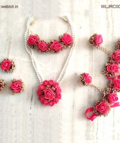 WEBLOT-pink-rose-jwellery-set-j500.jpg
