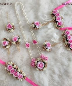 WEBLOT--pink-rose-white-feather-jwellery-set-j250.jpg