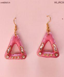 WEBLOT-pink-triangle-earing.jpg