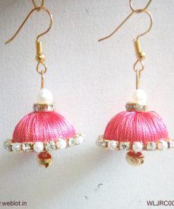 WEBLOT-pink-white-pearl-earing.jpg