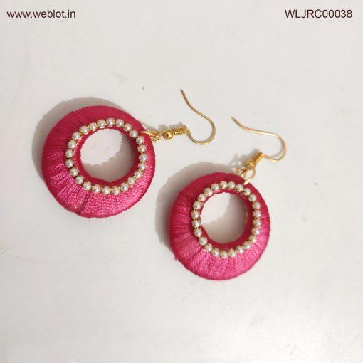 WEBLOT-pink-white-pearl-ring-earing-2.jpg