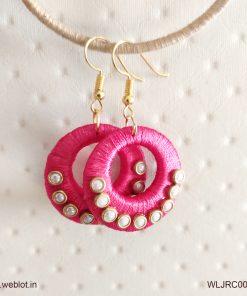 WEBLOT-pink-white-pearl-ring-earing.jpg