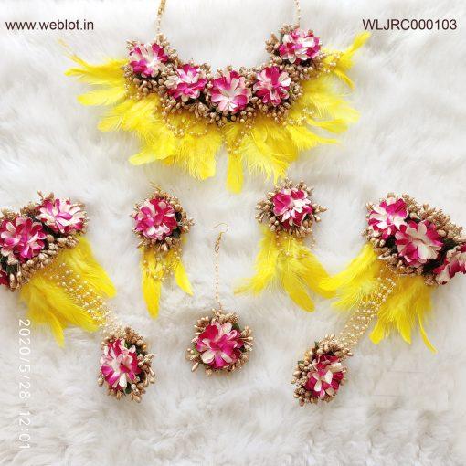 WEBLOT-pink-white-yellow-feather-jwellery-set-j500.jpg
