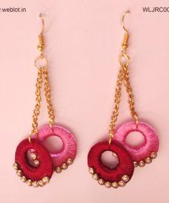 WEBLOT-red-pink-earing.jpg