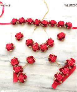 WEBLOT-red-rose-jwellery-set.jpg