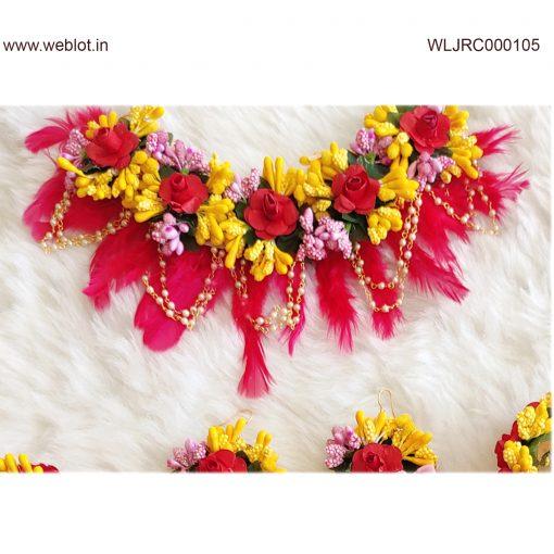 WEBLOT-red-rose-jwellery-set-j500-pic2.jpg