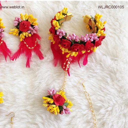 WEBLOT-red-rose-jwellery-set-j500-pic3.jpg