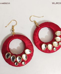 WEBLOT-red-shining-ring-earing.jpg