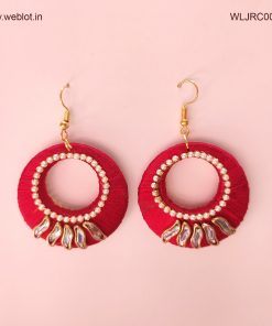 WEBLOT-red-shining-ring-earing-3.jpg