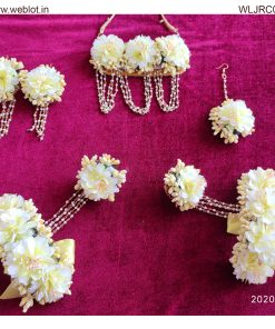 WEBLOT--white-yellow-jwellery-set-j250.jpg