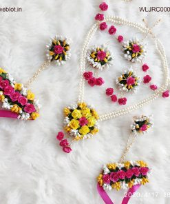 WEBLOT-yellow-pink-rose-jwellery-set-j500.jpg