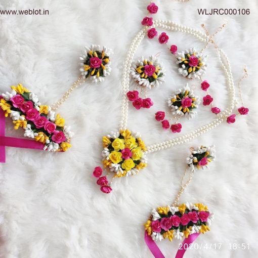 WEBLOT-yellow-pink-rose-jwellery-set-j500.jpg