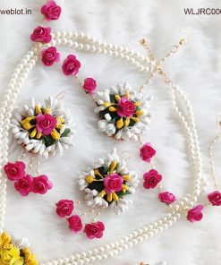 WEBLOT-yellow-pink-rose-jwellery-set-j500pic2.jpg
