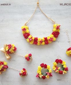 WEBLOT-yellow-red-rose-jwellery-set-j250.jpg