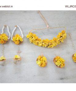 WEBLOT-yellow-rose-jwellery-set-2-j250.jpg