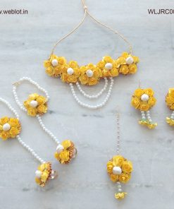 WEBLOT-yellow-rose-jwellery-set-3-j250.jpg