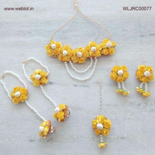 WEBLOT-yellow-rose-jwellery-set-3-j250.jpg